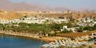 Sharm-el-Sheikh (Egypt)